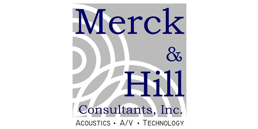 Merck & Hill